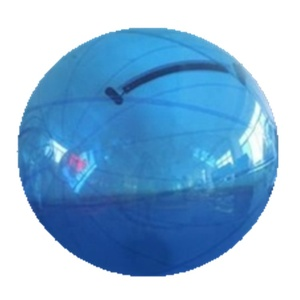 Latest Kid Rolling Running Floating Roller Balls Inflatable Human Size Hamster Walking Water Ball. P3035-1