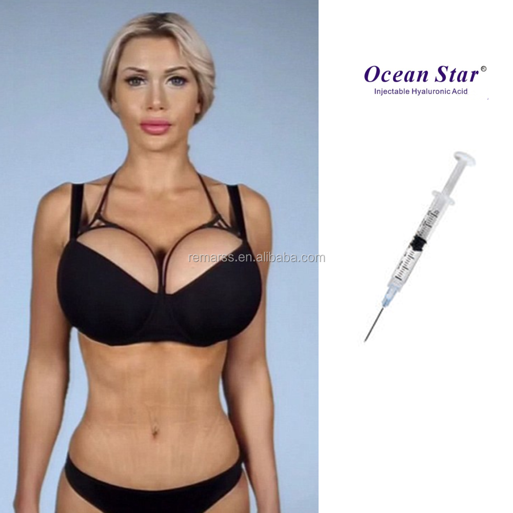 Free shipping to buy <strong>Product</strong> Breast Filler Injectable <strong>10</strong> ml SUB-<strong>Q</strong>