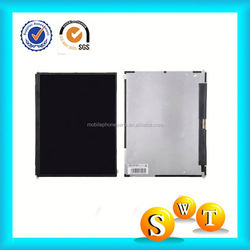factory price for apple ipad 2 lcd
