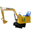 /product-detail/kids-recreation-electric-mini-toy-excavator-60695956199.html