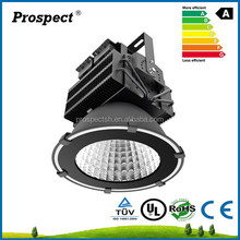 energy saving led outdoor lights floodlight 150w 200w 300w for building