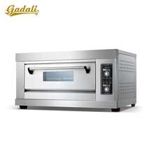 china bread maker toaster oven machine factory