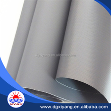 party tent top roofing pvc coated fabric canvas roll material