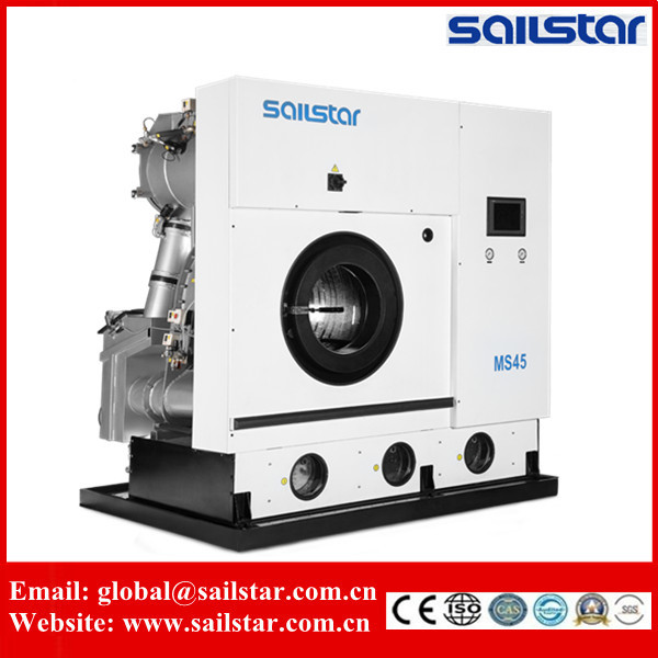 Widely used carpet dry cleaning machine for hottest sale in the world