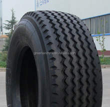 Aeolus Windpower truck tires and car tires