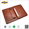 TOP GENUINE REAL LEATHER SMART STAND CASE COVER FOR IPAD 2 3 4 5 MINI AIR 2 PU