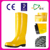 heavy duty waterproof safety boots