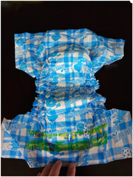 factory price disposablebaby diaper