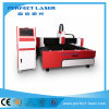2016 hot sale Metal Cutting Band Saw Machine for sale
