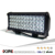 Hot Sale 180W High Intensity LED Offroad 4X4 ATV  Agriculture Machines Spot Flood Working Light Bar