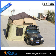 New choice small compact camper trailer tents