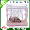 16 years Manufacurer Dog Cage/Iron Fence Dog Kennel
