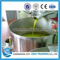 cold press oil machine for neem with low price