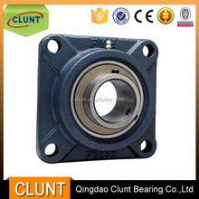 China manufacture pillow block bearing f320 f321 f322 f324 f326 f328