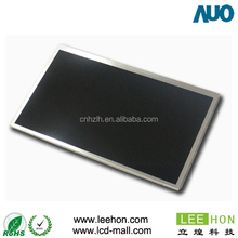 AUO industrial MVA tft lcd display 1920x1080 G215HVN01 V0 21.5 monitor lcd