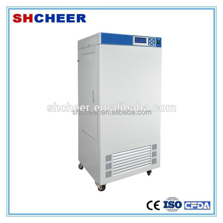 Automatic Electric Thermostat commercial poultry incubator