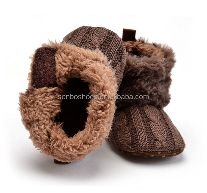 Summer Sandal Baby Shoes Best Seller, Summer Sandal Baby Shoes ...