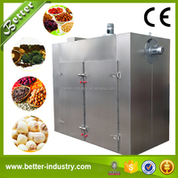 Alibaba China Supplier Outdoor Best Electric Oven
