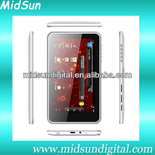 tablet pc,tablet pc dual sim,tablet pc with 2 usb host port