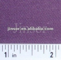fabric for antistatic shoes and gloves