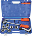 "HVAC Tools,Lever Tube Expander Tool Kit CT-100A,CT-100AL for 3/8""~1-1/8"""