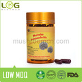 For Health Care Use Pure Maitake Extract Capsule