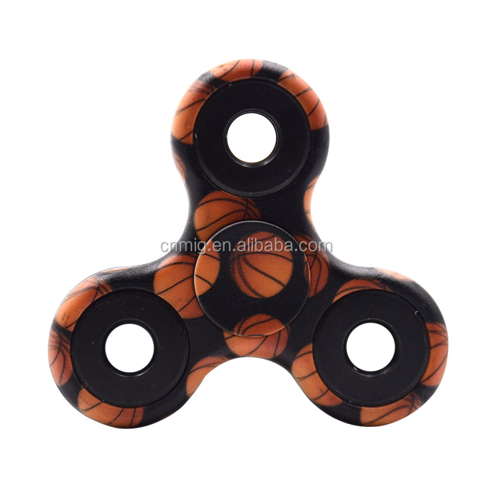 factory direct price crazy hand spinner toys for adult casual to relieve stress