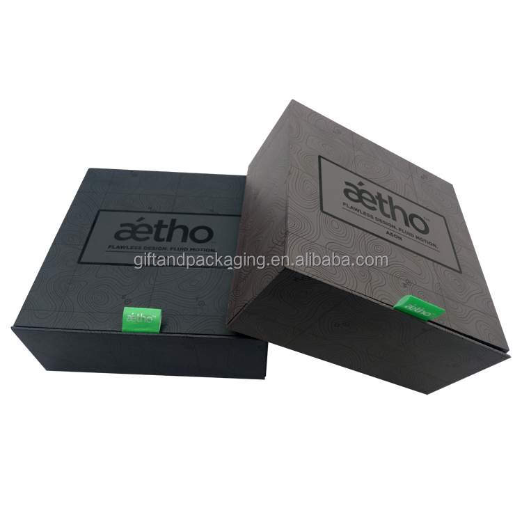 Hot selling Dongguan electronic box with low price