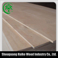 teak plywood prices for sale