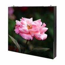 China factory wholesale p10 outdoor led screens for sale advertising display screen big
