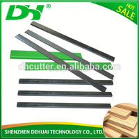 High technology cheap super quality tungsten carbide planer knife