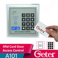 Rfid door Access Control Device