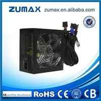 low price din rail switching power supply drp-240 series 220v computer power supply ac power supply products