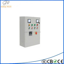 newest type soft start electrical distribution box for led street light