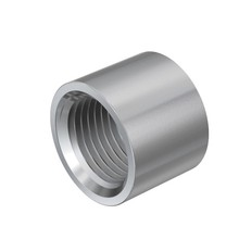 High quality DIN manufacturer custom <strong>cnc</strong> turning machining brass zinc plating bushing