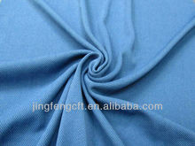100 polyester mesh fabric for t shirts