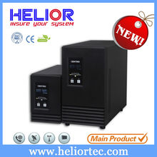 1-3KVA plug in power supply(Centrio LCD)