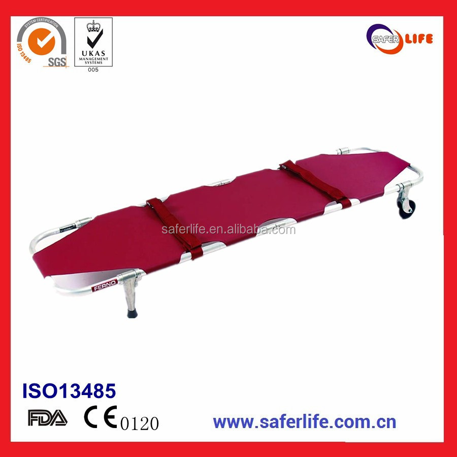1aluminum_alloy_and_oxford_leather_foldable_stretchers_for_sports_ambulance_.jpg