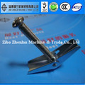 custom high quality stainless toggle bolt