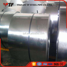 Manufacture Cheap price hot dipped steel gi coil for construction