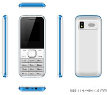 1.8 inch very small phone import mobile phones from china