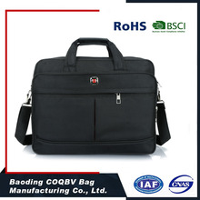 laptop bag wholesales / laptop computer bags for teenagers