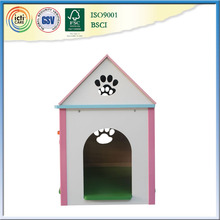 As dog house dog cage pet house is best chioce