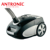 ATC-VC-8003 Antronic 1800W Vaccum Cleaner