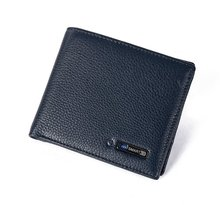 smartlb trendy item gadgets for men smart wallet leather maria@ donmia.com