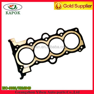 223111-2B003 G4FC for HYUNDAI metal cylinder head gasket