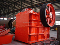Conveyor belt for stone crusher and second hand stone crusher