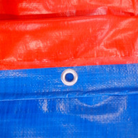 hot sale PE tarpaulin /big factory / good prices/tent/cover/truck