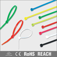 cable wire organizer manufacturer