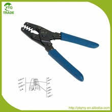 Factory Direct Sale Types of DR Series Wire Terminal Stripping Tool